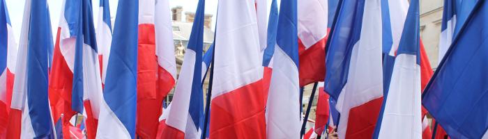 France (Creative Common)