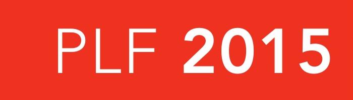PLF 2015 critique générale