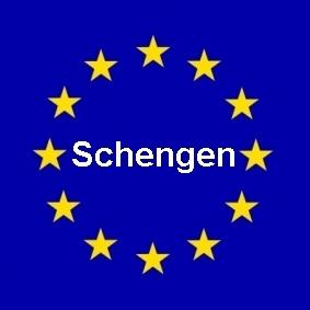 SchengenQuader