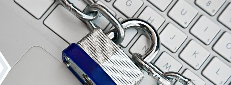 PrivacyDataSecurity