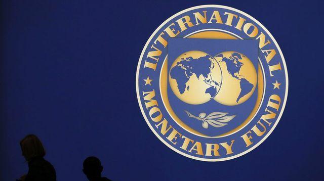 fonds-monetaire-international-fmi-logo_4076924
