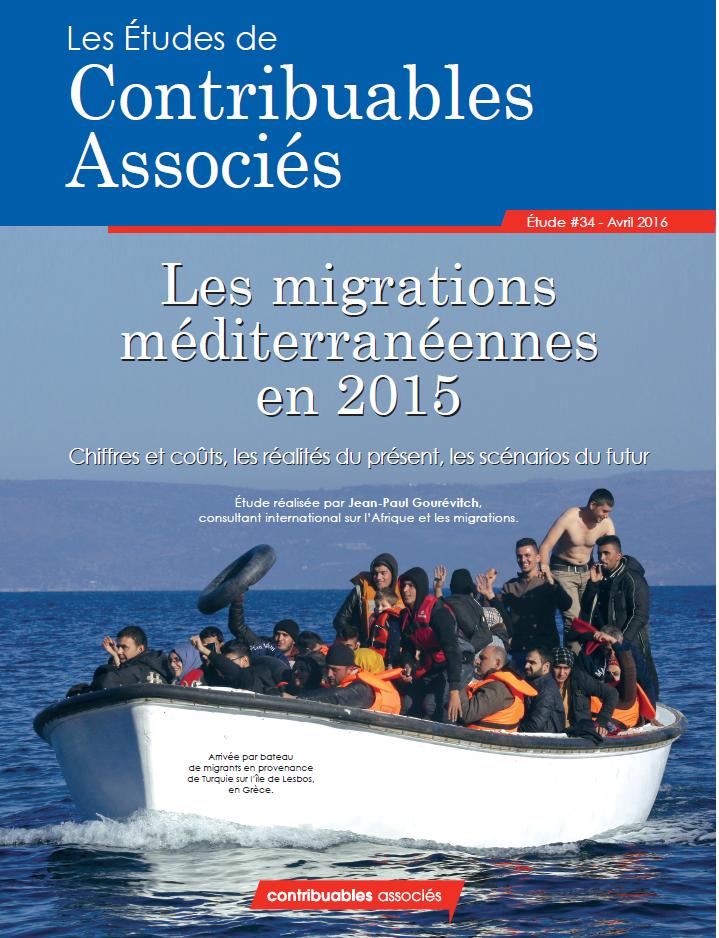une-étude-migrants-avril-2016