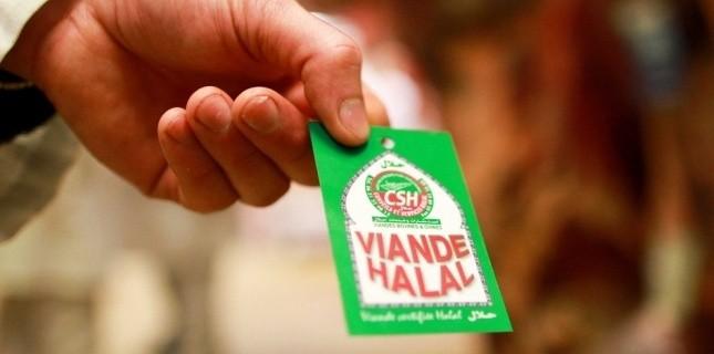 3132075-au-fait-c-est-quoi-le-halal