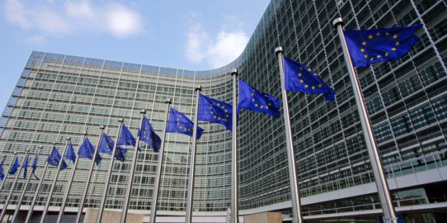 l-europe-va-financer-le-developpement-numerique-des-pme