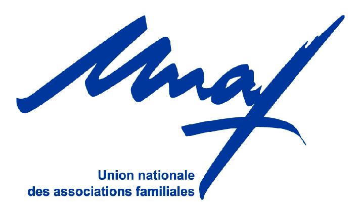 unaf-famille_logo