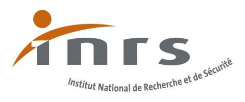logo_inrs_1_1