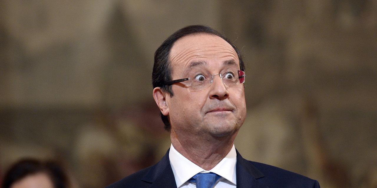 francois-hollande-le-president-qui-oublie-des-mots-quand-il-ne-faut-pas-bien-sur-qu-il-faut-lutter-contre-l-immigration