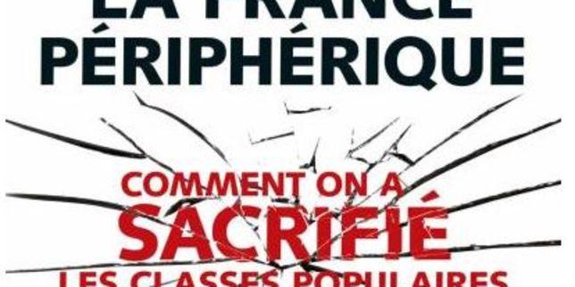 4502776_3_23d4_la-france-peripherique-comment-on-a-s_2d8e9d76ece3b429dfbd45d3e0cb7450